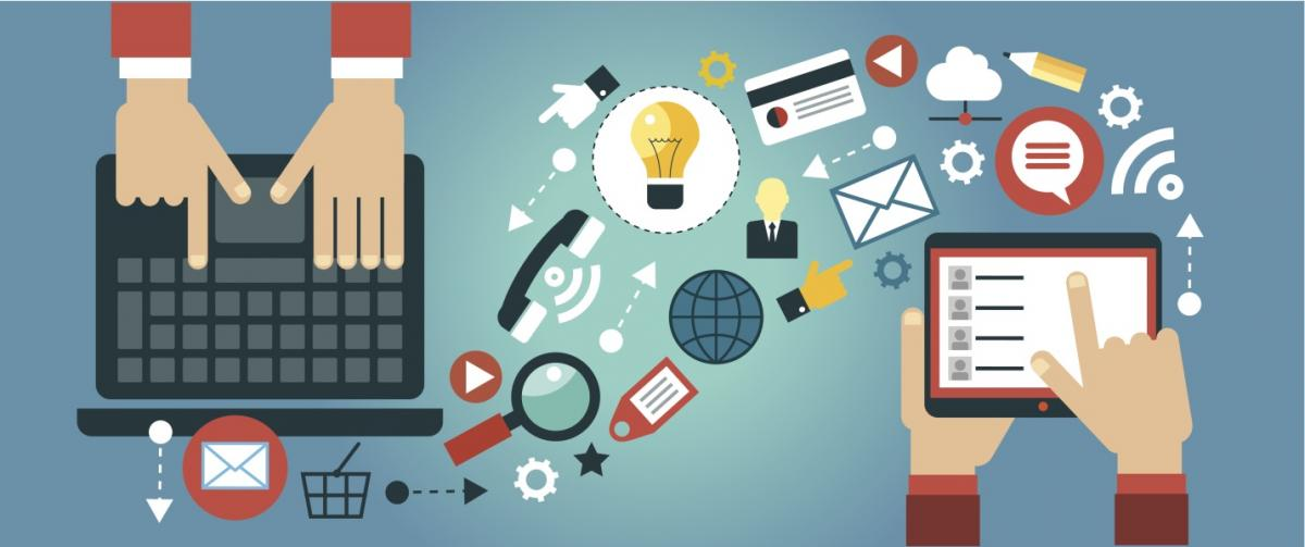 Branding and Digital Promotions (SEO & SMM)