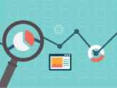 Understanding the web analytics for Improving your Business