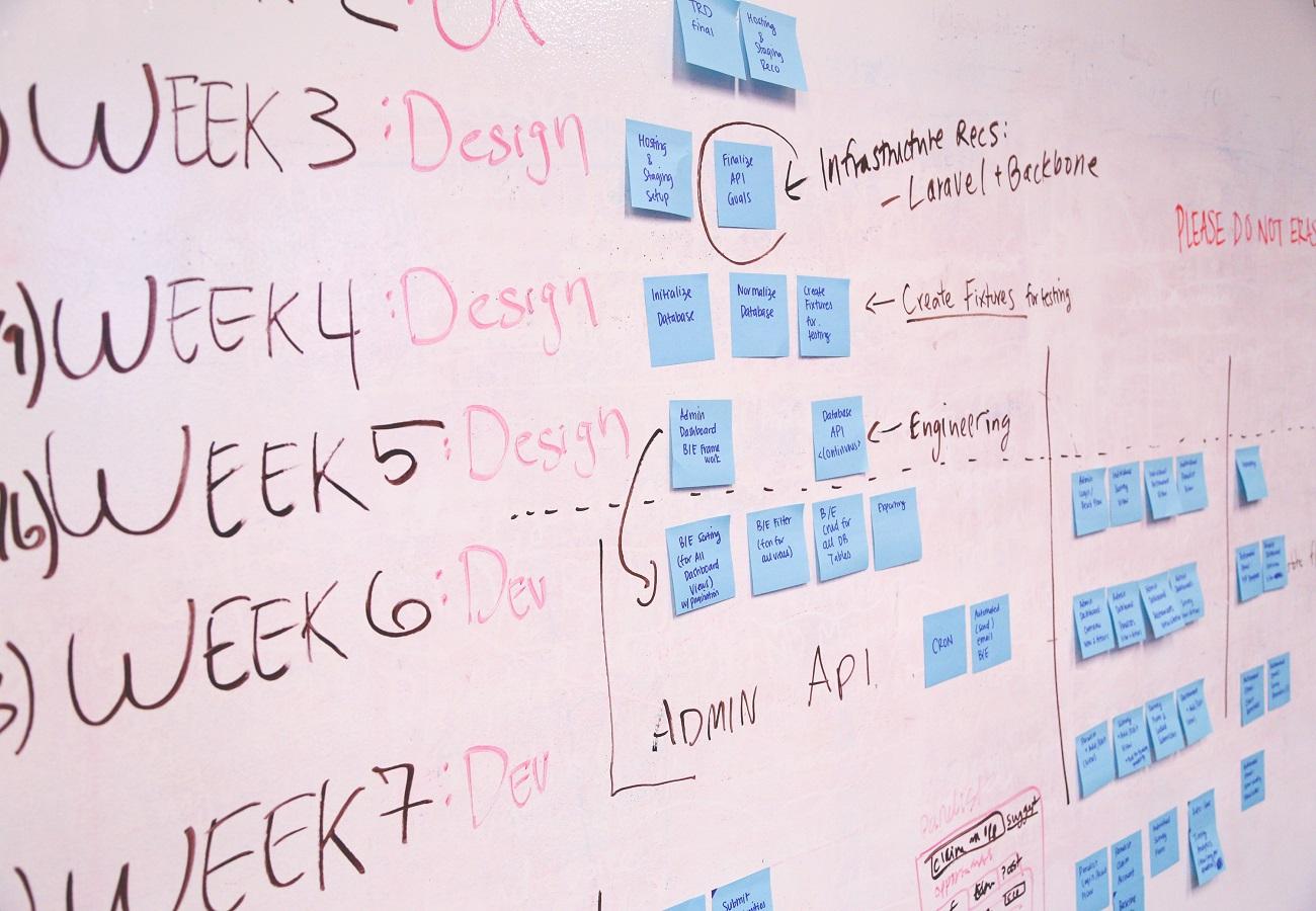 best web design and creative content services delhi