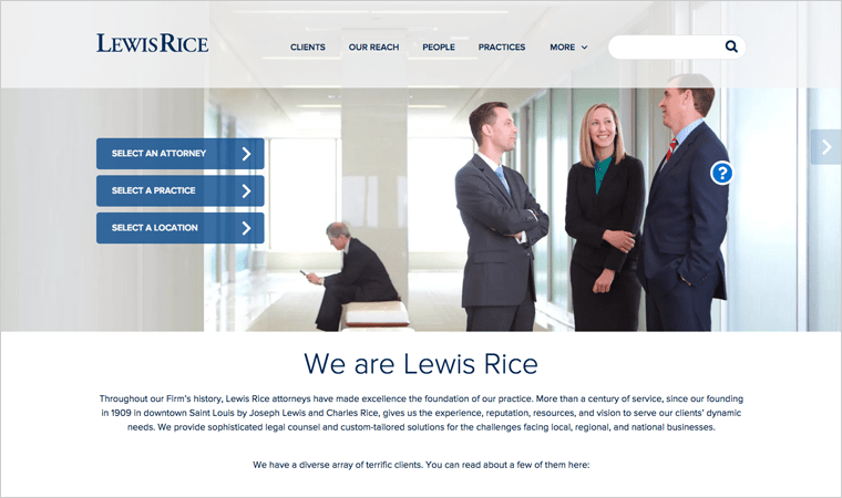 law-firm-website-design-company-in-delhi