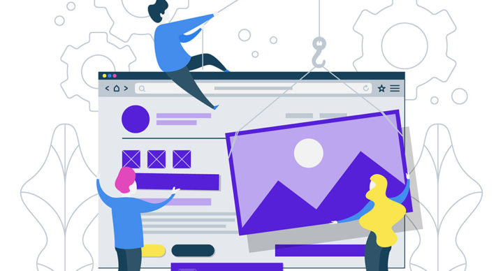 Reasons why you should go for a website redesigning